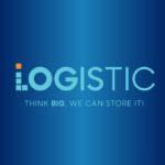 iLogistic